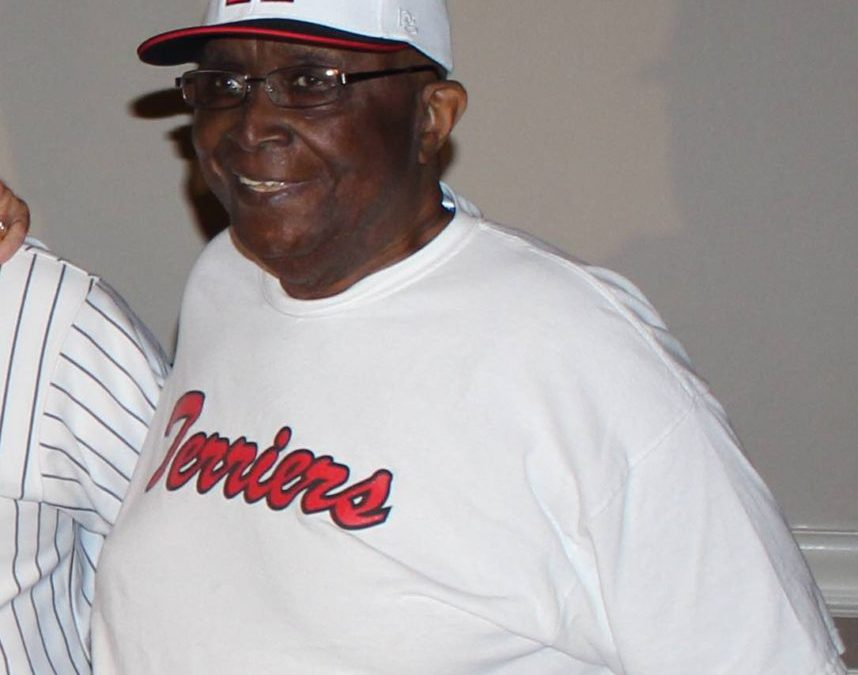Hillsborough High's Billy Reed remembered as teacher and coach