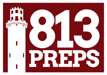 813 Preps Beta Site