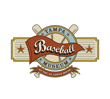 Tampa Baseball Museum to host coaches panel, Piniella on Saturday