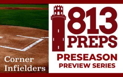 Preseason Position Preview: Corner Infielders