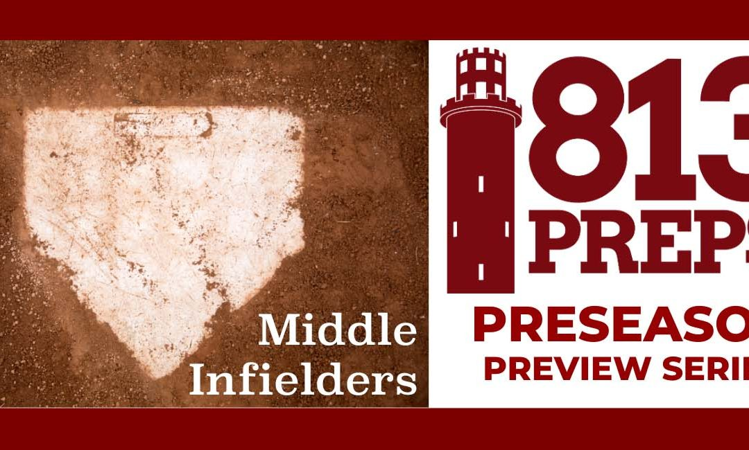 Preseason Position Preview: Middle Infielders