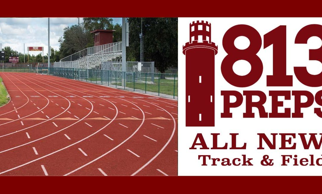 813Preps is the new home to coaches-run track coverage