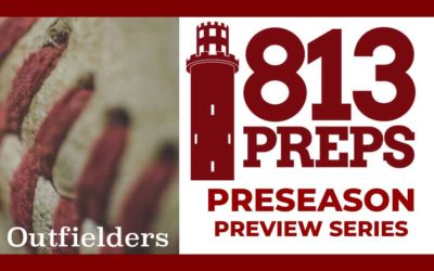 Preseason Position Preview: Outfielders