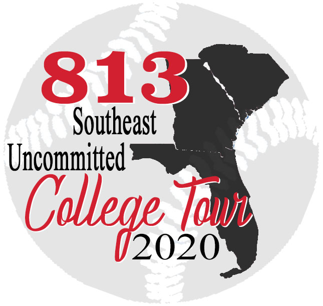 UPDATE – Canceled*** Our sponsored Uncommitted College Tour