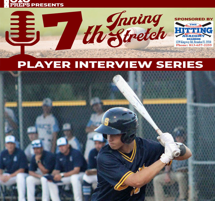 7th Inning Stretch – A Q&A with Steinbrenner's Ryan Lowder