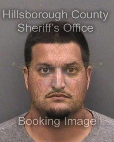 Jefferson coach and teacher Daniel Gonzalez arrested on felony charge