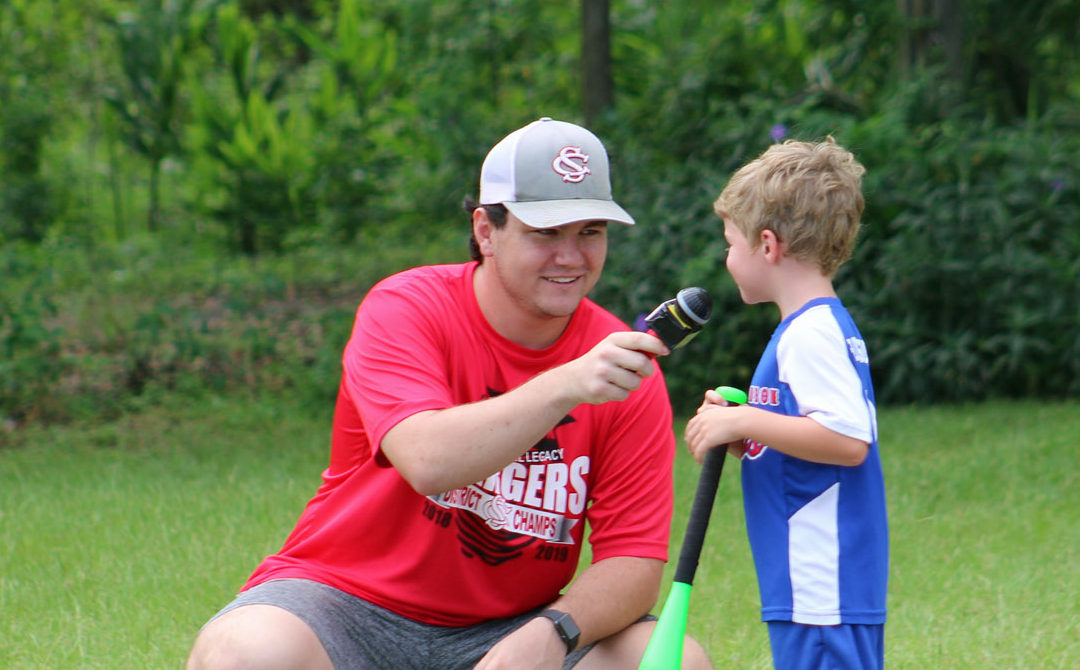 Hillsborough Wiffle Brawl '20 Photo Gallery – Days 1-5
