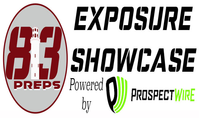 813Preps partners with Prospect Wire on upcoming Exposure Showcase