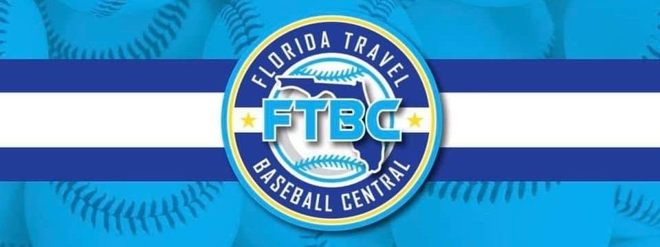 Jarrett Guthrie chats with FL Travel Baseball Central Podcast