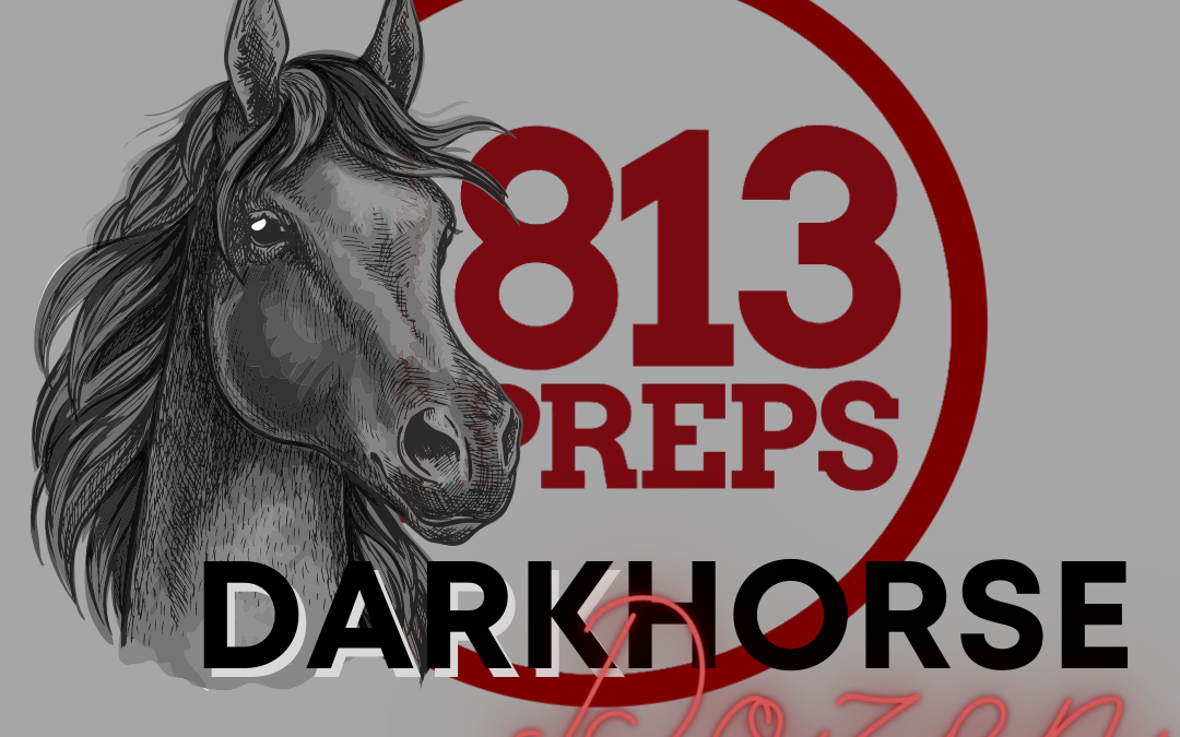 Dark Horse Dozen: Sleepers and Breakouts