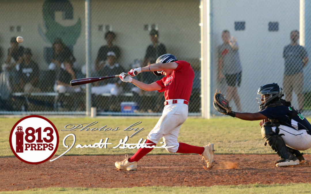 Gallery: Fall Ball – Freedom at Sumner 9/27/21